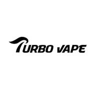 TURBO VAPE