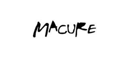 MACURE