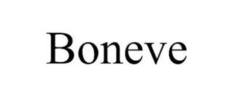 BONEVE
