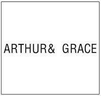 ARTHUR& GRACE