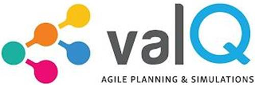 VALQ AGILE PLANNING & SIMULATIONS
