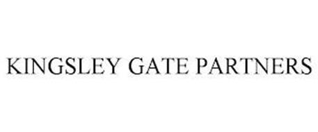 KINGSLEY GATE PARTNERS