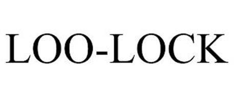 LOO-LOCK