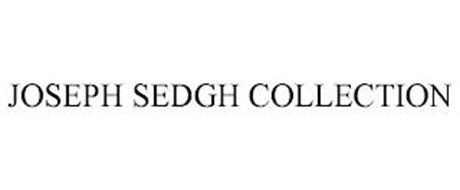 JOSEPH SEDGH COLLECTION