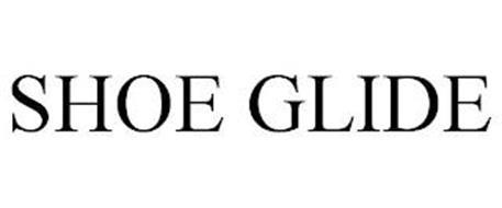 SHOE GLIDE