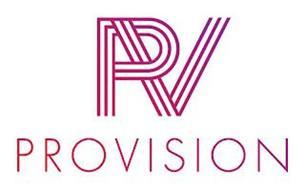 PV PROVISION