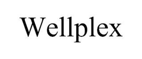 WELLPLEX