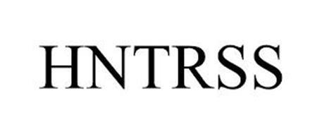 HNTRSS