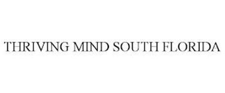 THRIVING MIND SOUTH FLORIDA