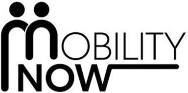 MOBILITY NOW