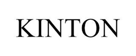 KINTON