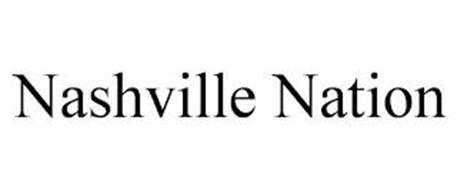NASHVILLE NATION