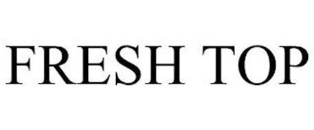 FRESH TOP