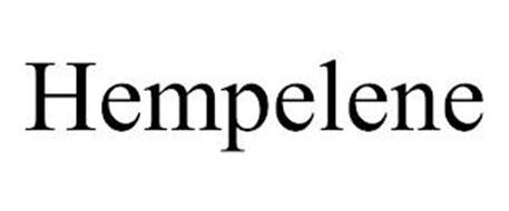 HEMPELENE