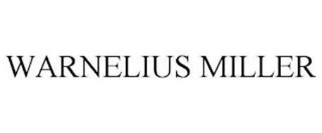 WARNELIUS MILLER