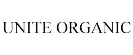 UNITE ORGANIC