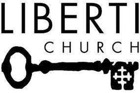 LIBERTI CHURCH