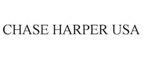 CHASE HARPER USA