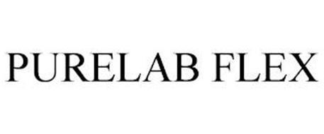 PURELAB FLEX
