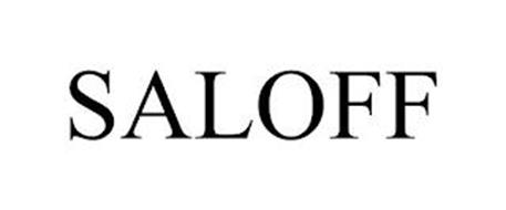 SALOFF