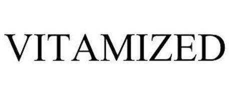 VITAMIZED