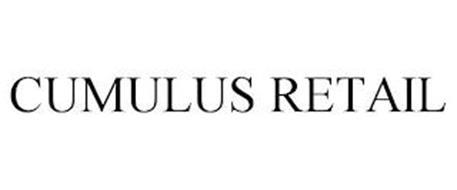 CUMULUS RETAIL