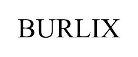 BURLIX