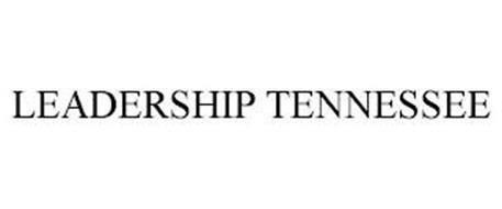 LEADERSHIP TENNESSEE