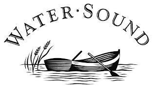 WATER·SOUND
