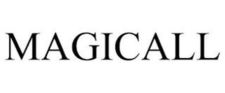 MAGICALL