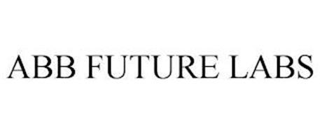 ABB FUTURE LABS