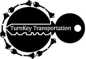 TURNKEY TRANSPORTATION