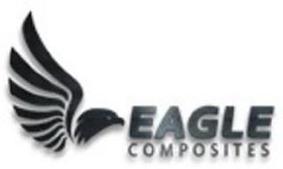 EAGLE COMPOSITES