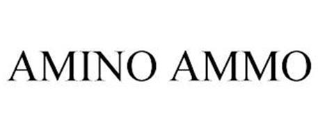 AMINO AMMO