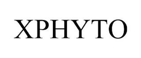 XPHYTO