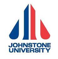 JU JOHNSTONE UNIVERSITY