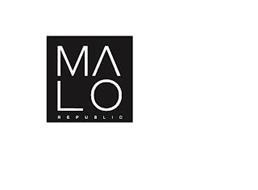 MALO REPUBLIC