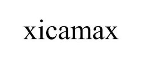 XICAMAX