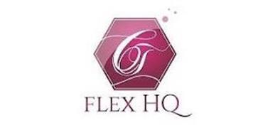 FLEX HQ