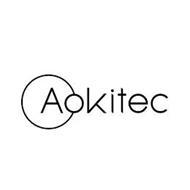 AOKITEC