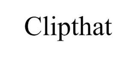 CLIPTHAT