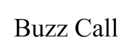 BUZZ CALL