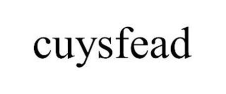 CUYSFEAD