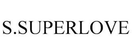 S.SUPERLOVE
