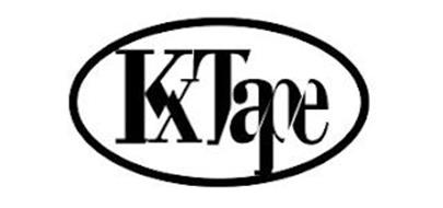 KXTAPE