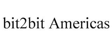 BIT2BIT AMERICAS