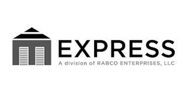 E EXPRESS A DIVISION OF RABCO ENTERPRISES, LLC