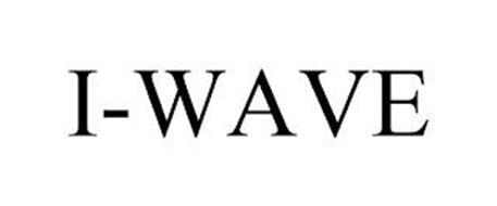 I-WAVE