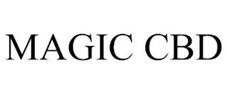 MAGIC CBD