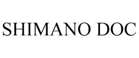 SHIMANO DOC